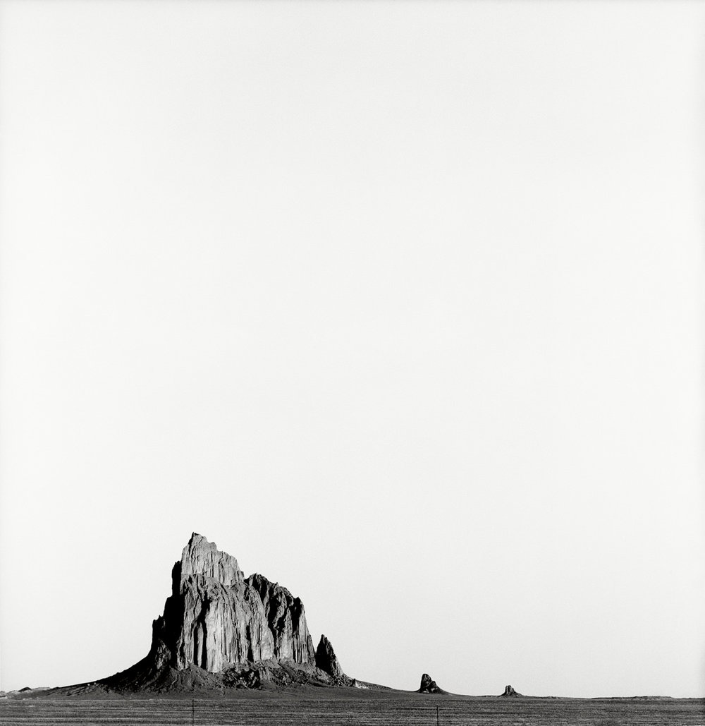 New_Mexico-Shiprock.jpg