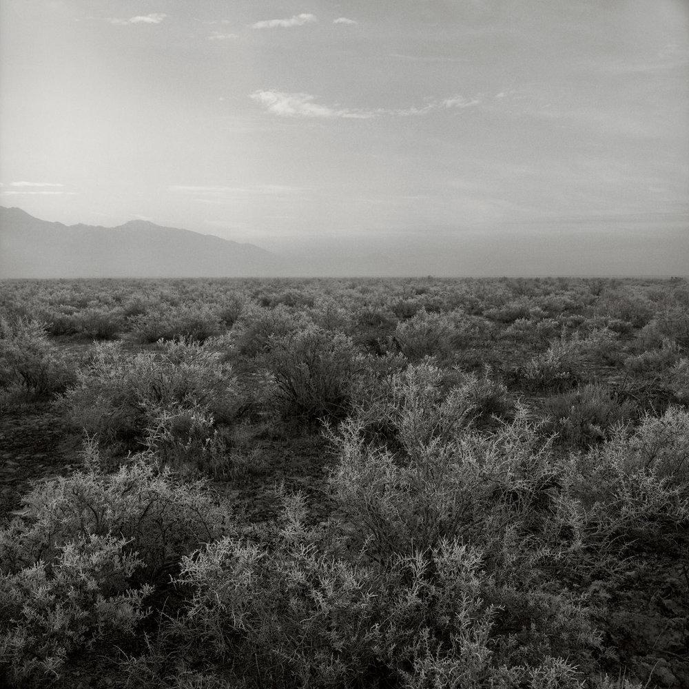 Utah_1113-1.jpg