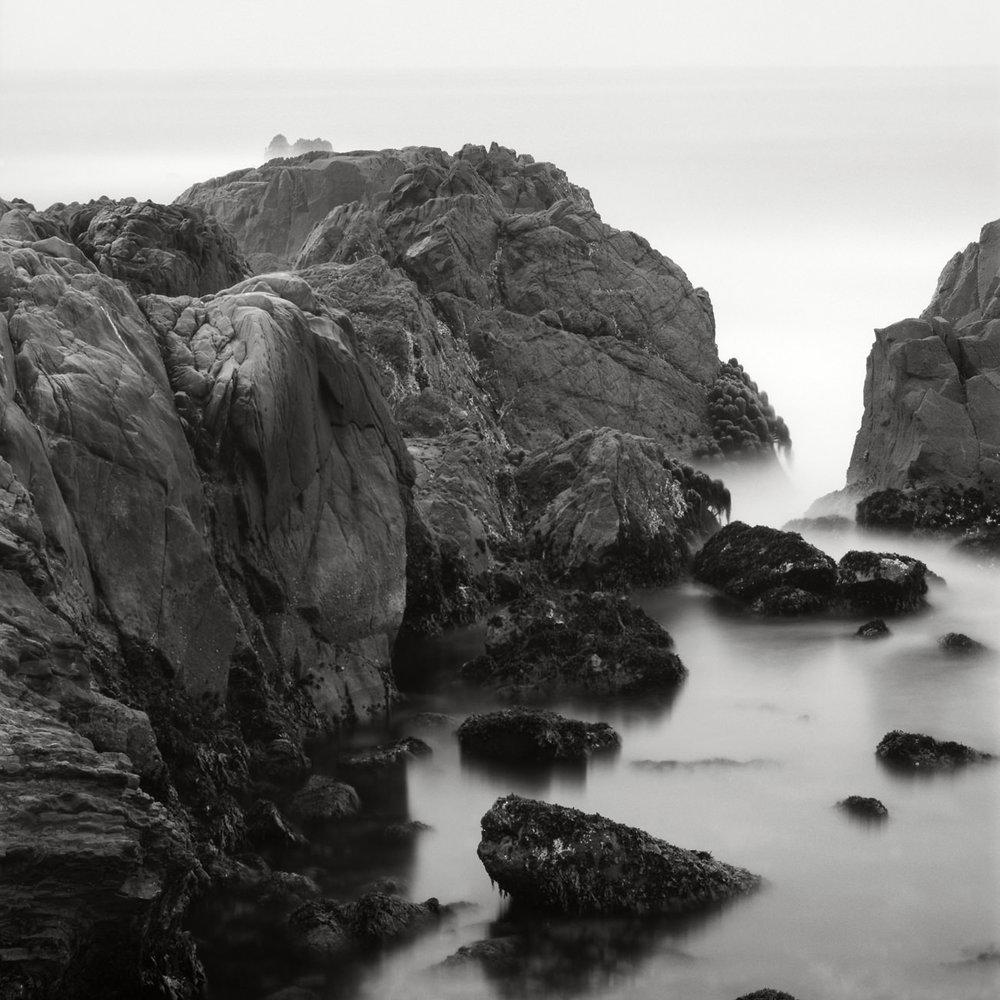 CA_Coast_07004.jpg