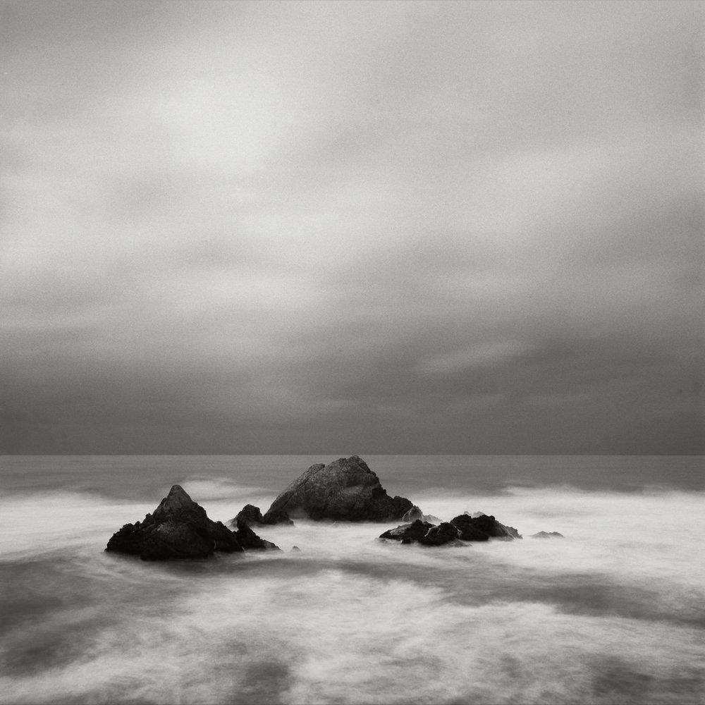 Seal_Rocks_0314-4.jpg