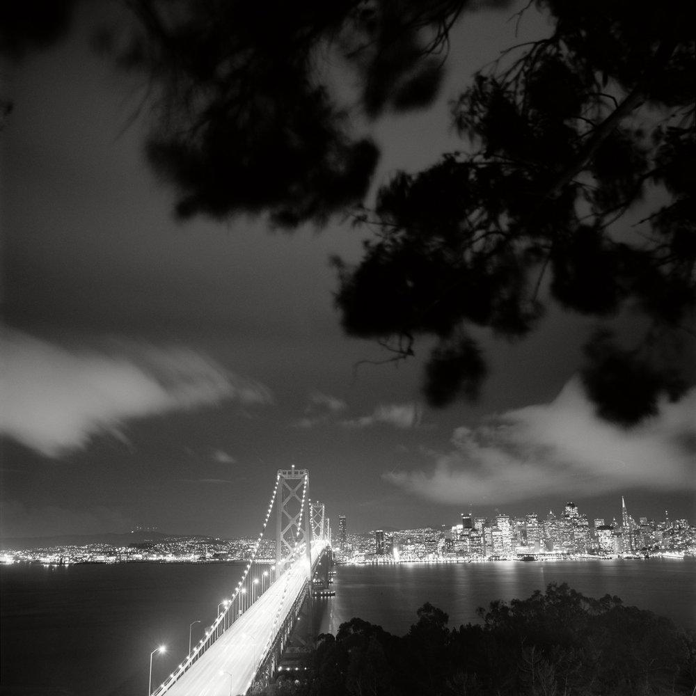 San_Francisco_09001.jpg