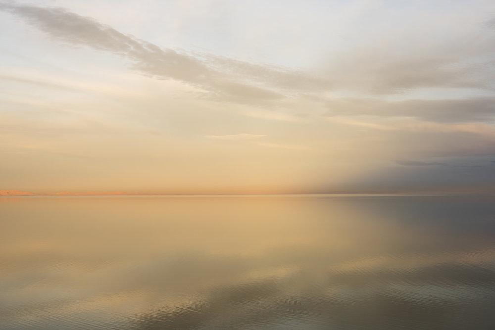 Antelope_Island-0067.jpg
