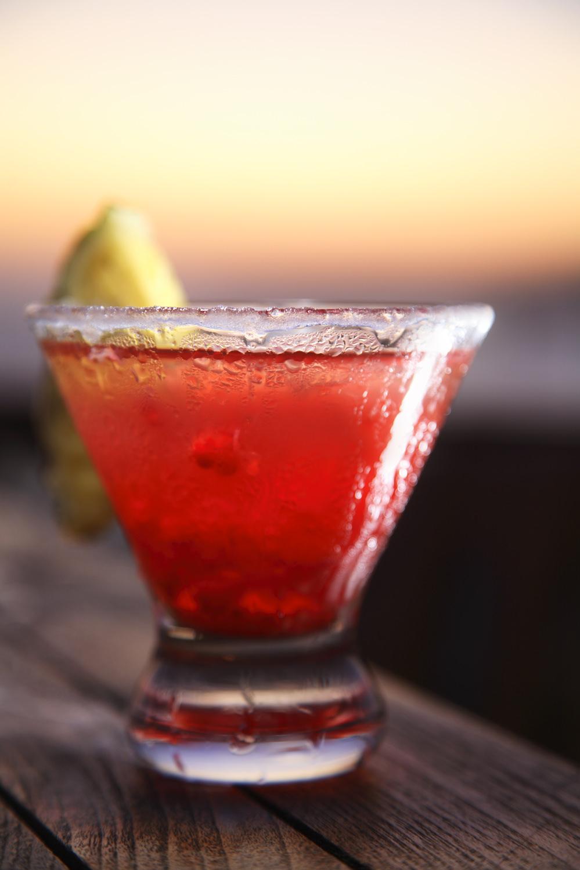 Drinks_7064.jpg