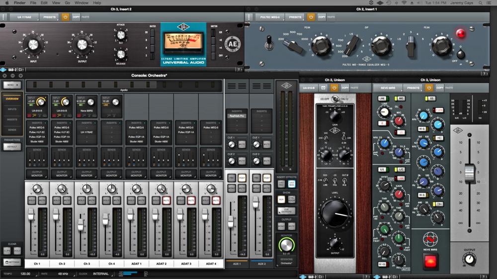 Screen shot - UA Gear.jpg