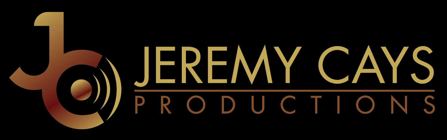 Jeremy Cays Productions