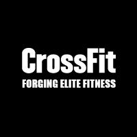 Crossfit-Forging.jpg