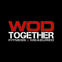 WOD-Together.jpg