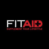 Fit-Aid.jpg