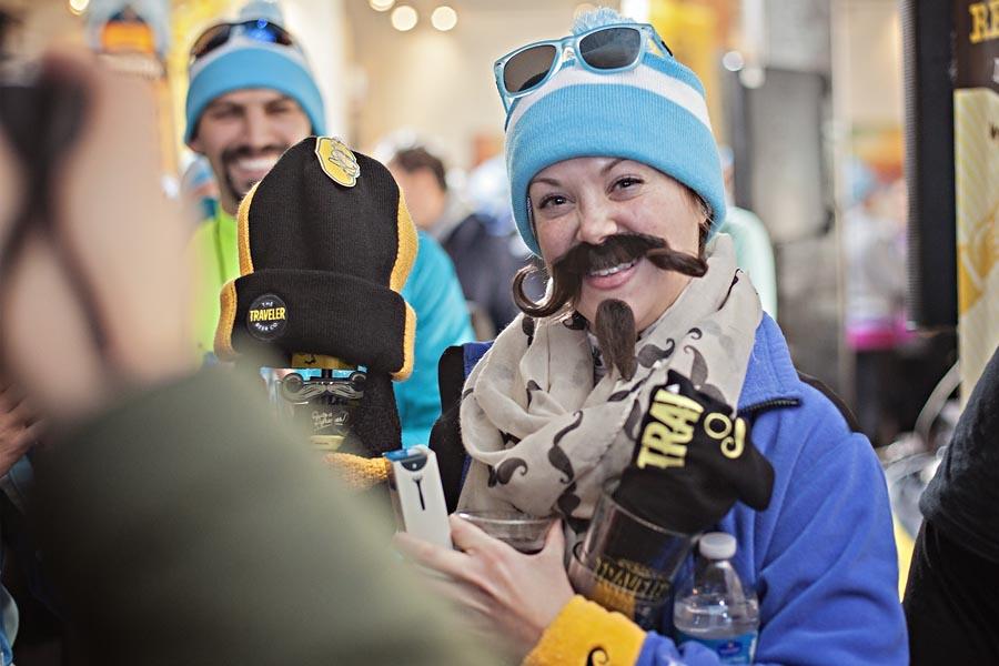 moustache_2013_131.jpg