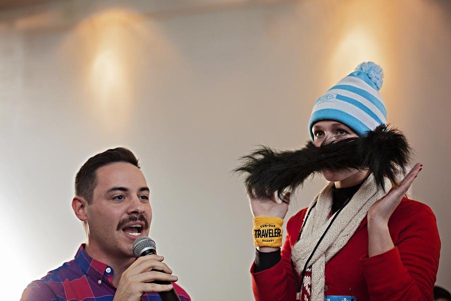 moustache_2013_116.jpg