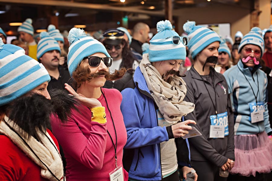 moustache_2013_117.jpg