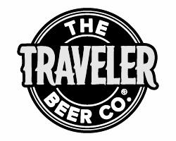 traveler-logo-web.jpg