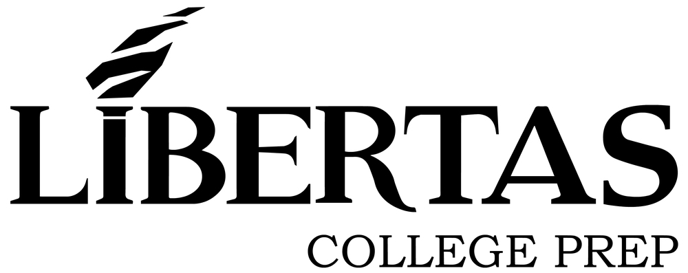 libertas_logo_20140723_BW.jpg