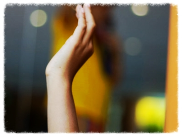 arm raised.jpg