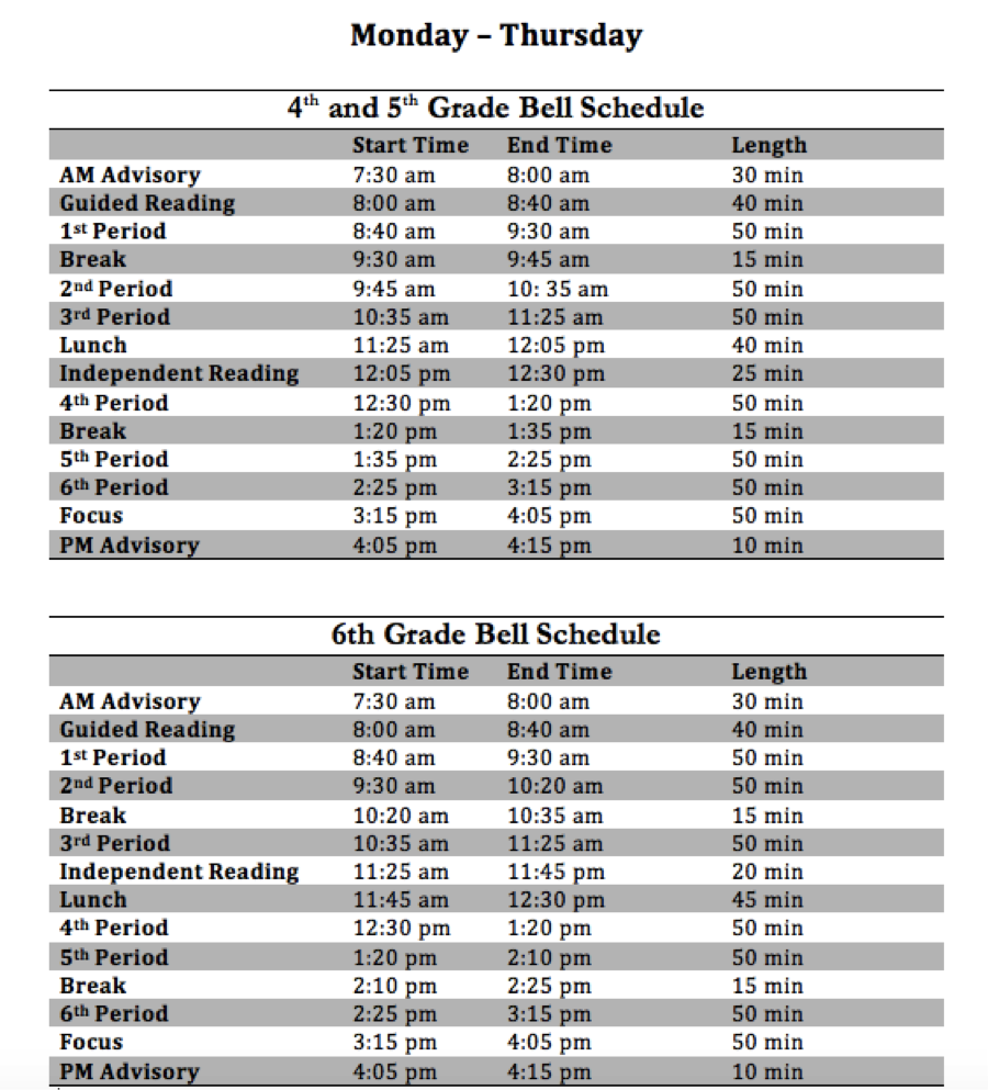 Bell Schedule_01.png