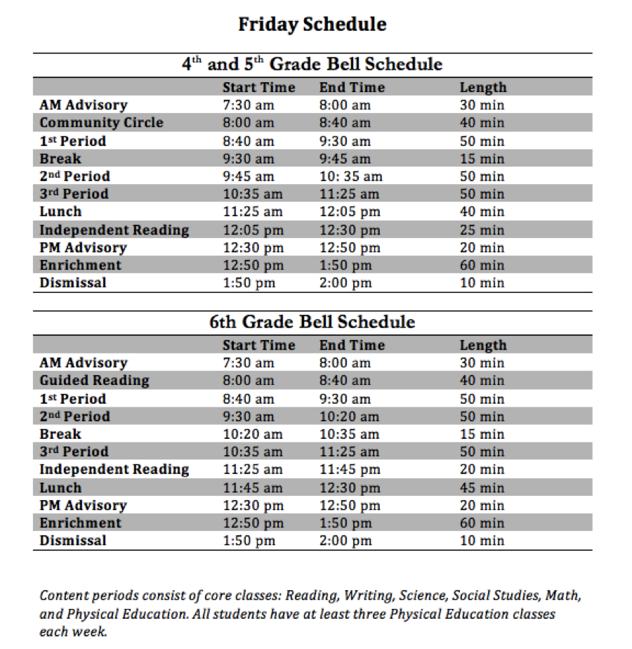 Bell Schedule_02.png