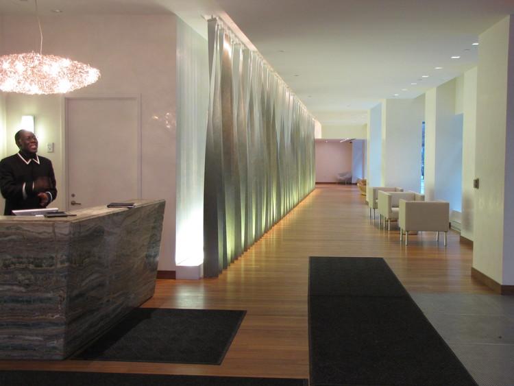 riverside twist wall reception.JPG