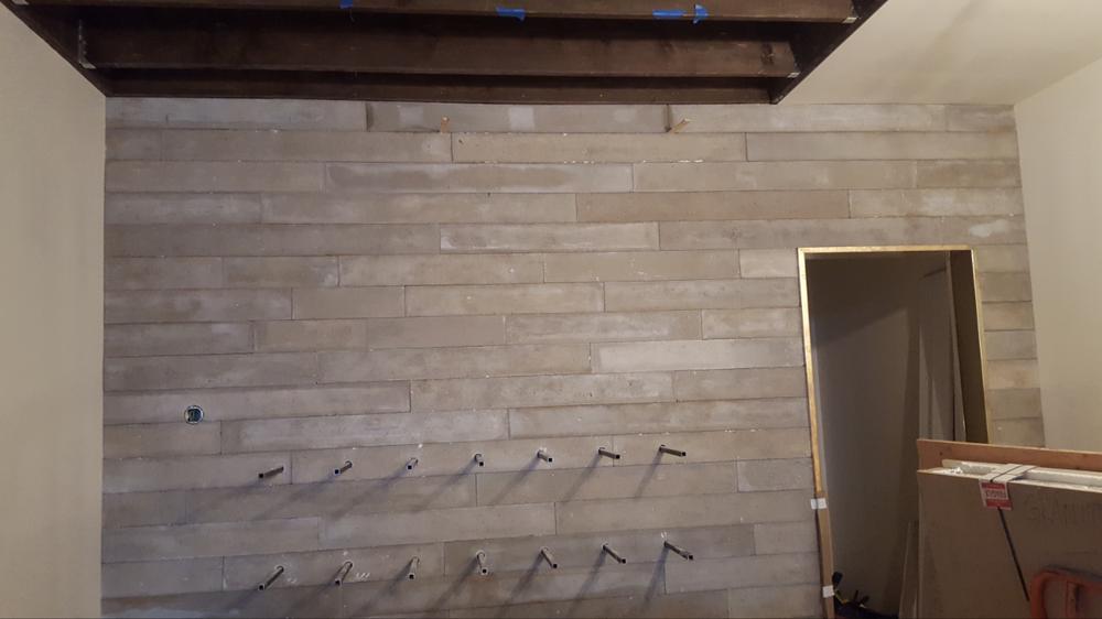 current eliot panels install shot 2.PNG