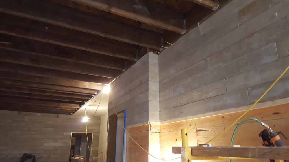 current eliot panels install shot 1.PNG