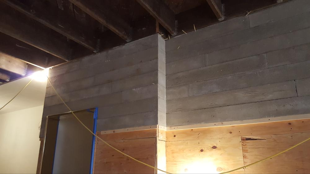 current eliot panels install shot 3.PNG