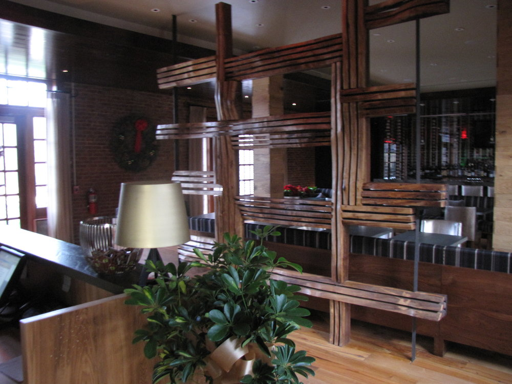 natirar partition restaurant angle.JPG