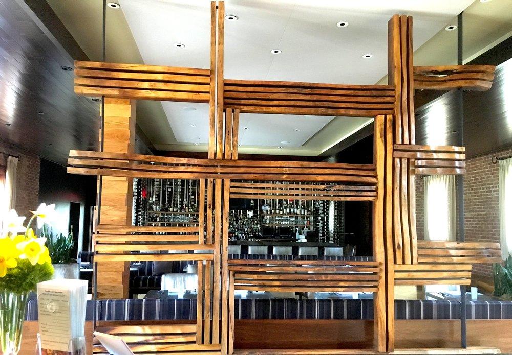 natirar partition restaurant.JPG