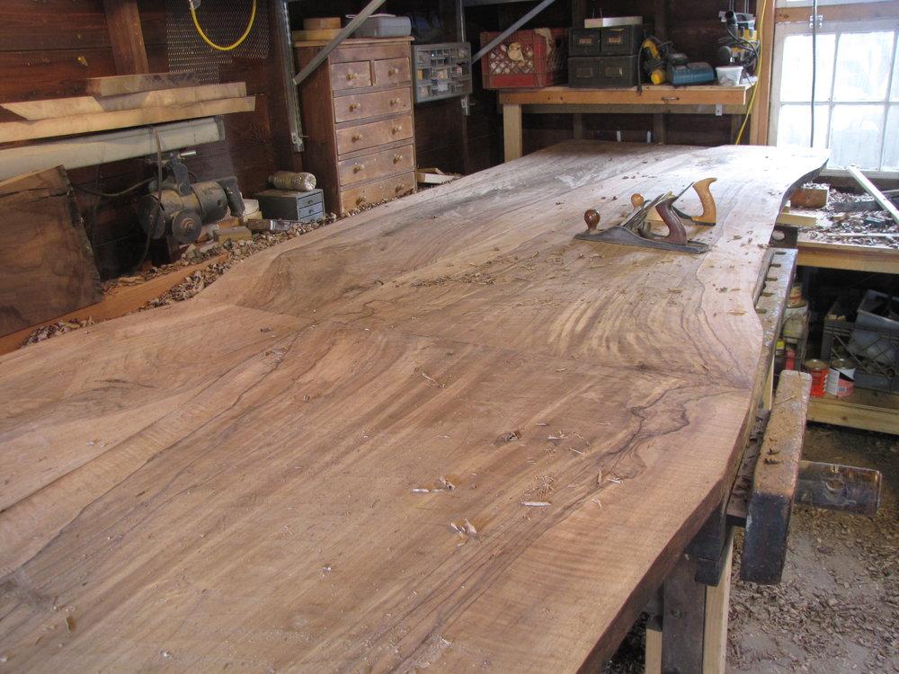 natirar table in progress angle.JPG