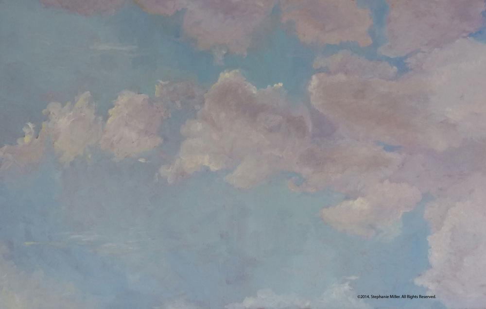 CloudsOilPainting.jpg