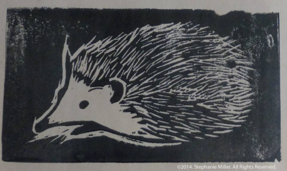 HedgehogPrint.jpg