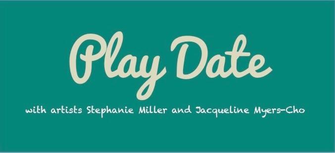 PlayDateTimeline