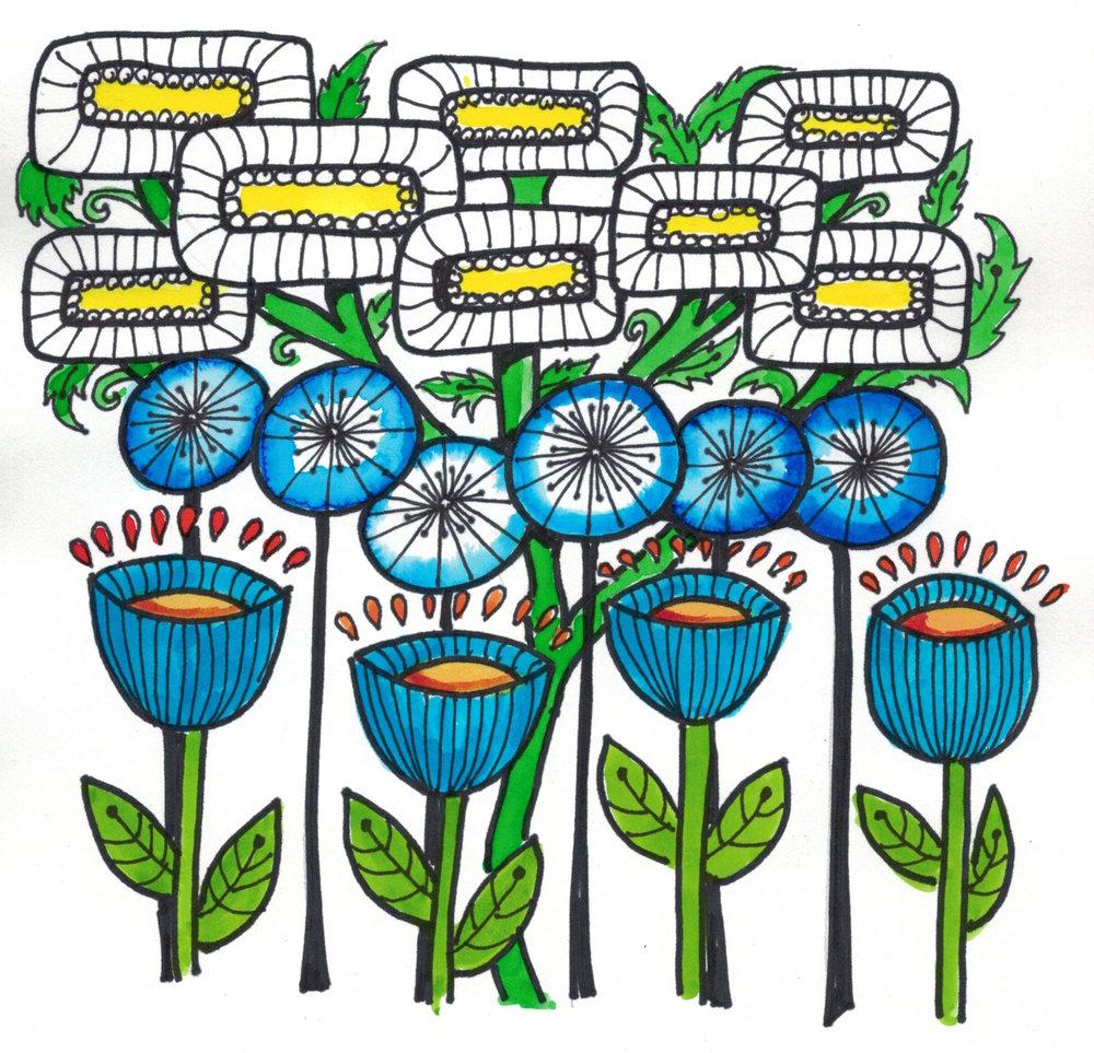 Florabundant_DaisyCornflowers.jpg
