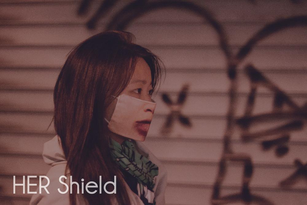 HER Shield.jpg