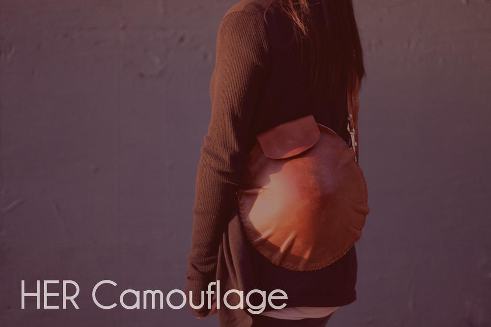 HER Camouflage.jpg