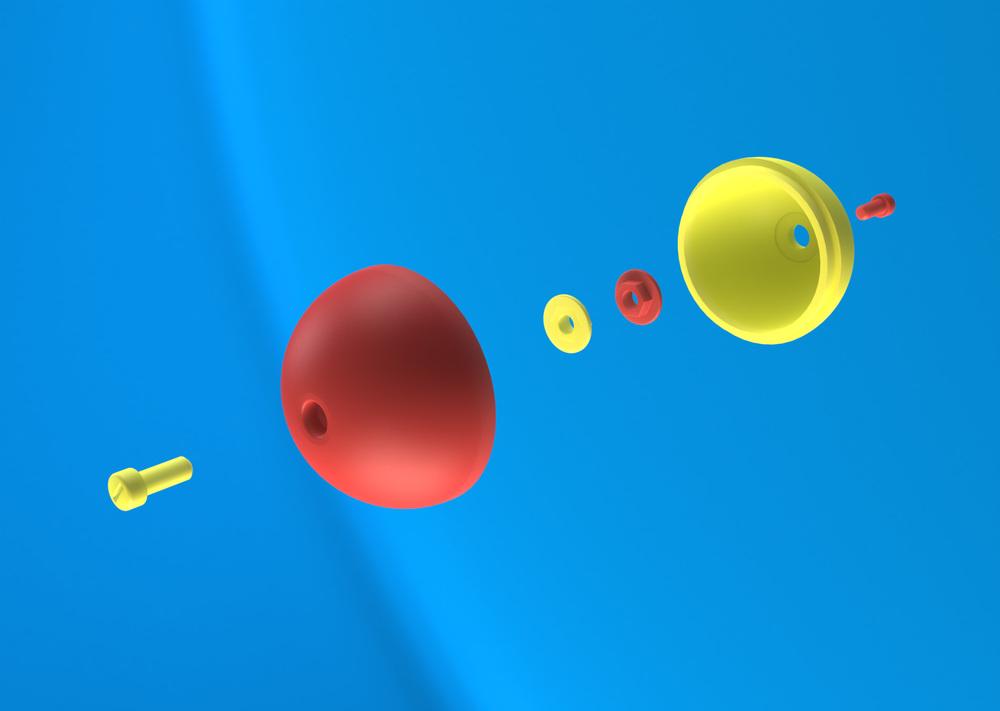 Ball Exploded.jpg