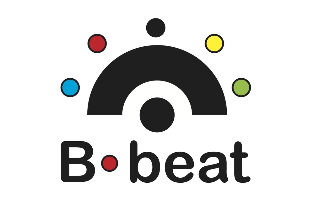 BbeatLogo.jpg