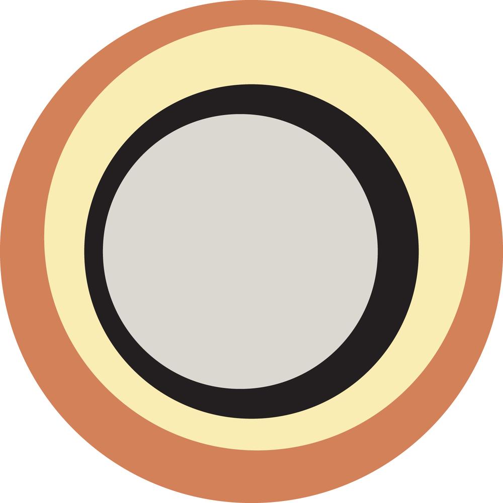 Circle Nonferrous-01.jpg