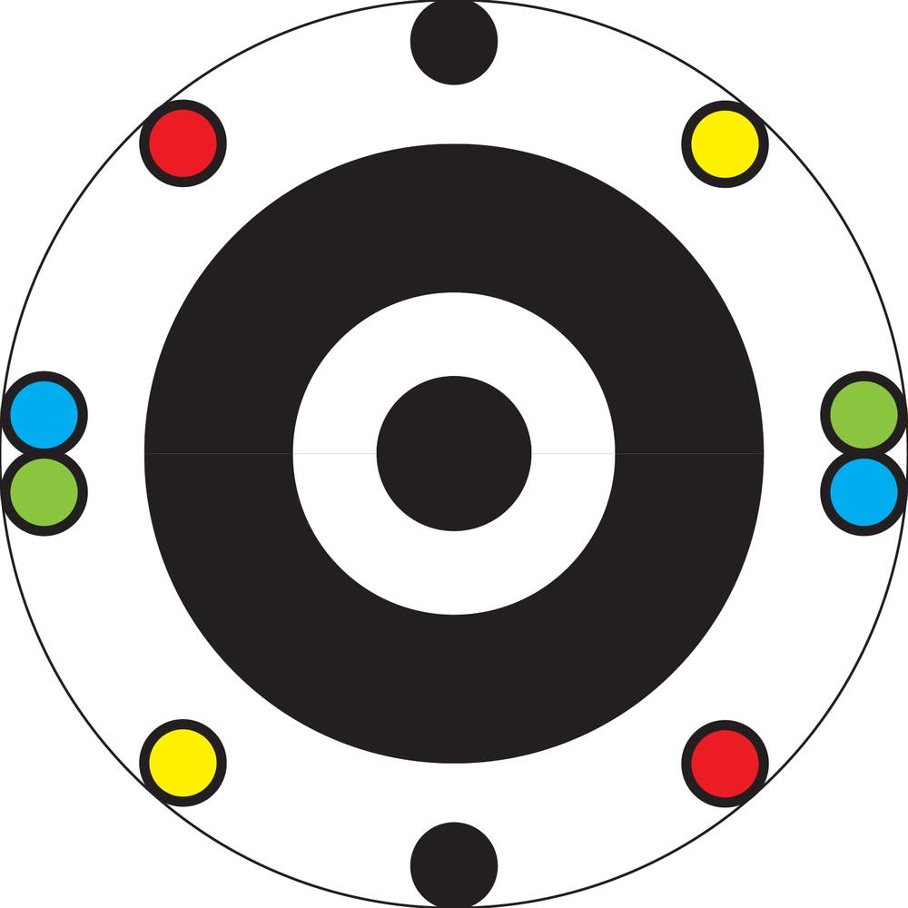 Circle BBeat-01.jpg