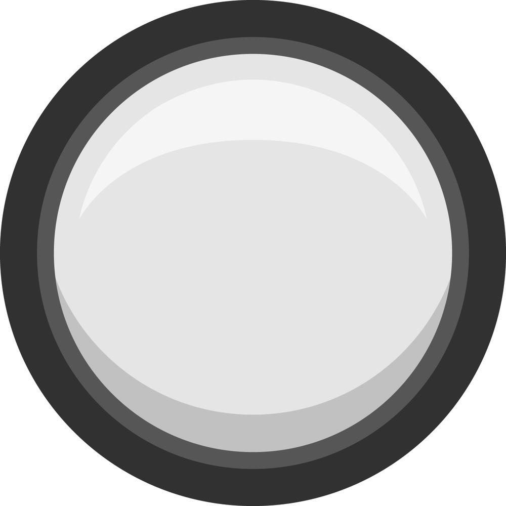 Circle Photography-01.jpg