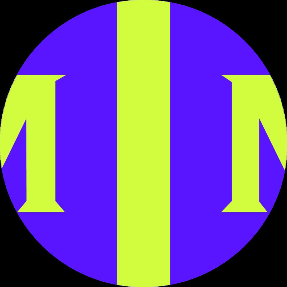 Circle MCM.png