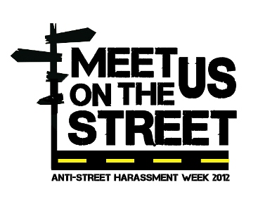 anti-street-harassment-week-logo.jpg