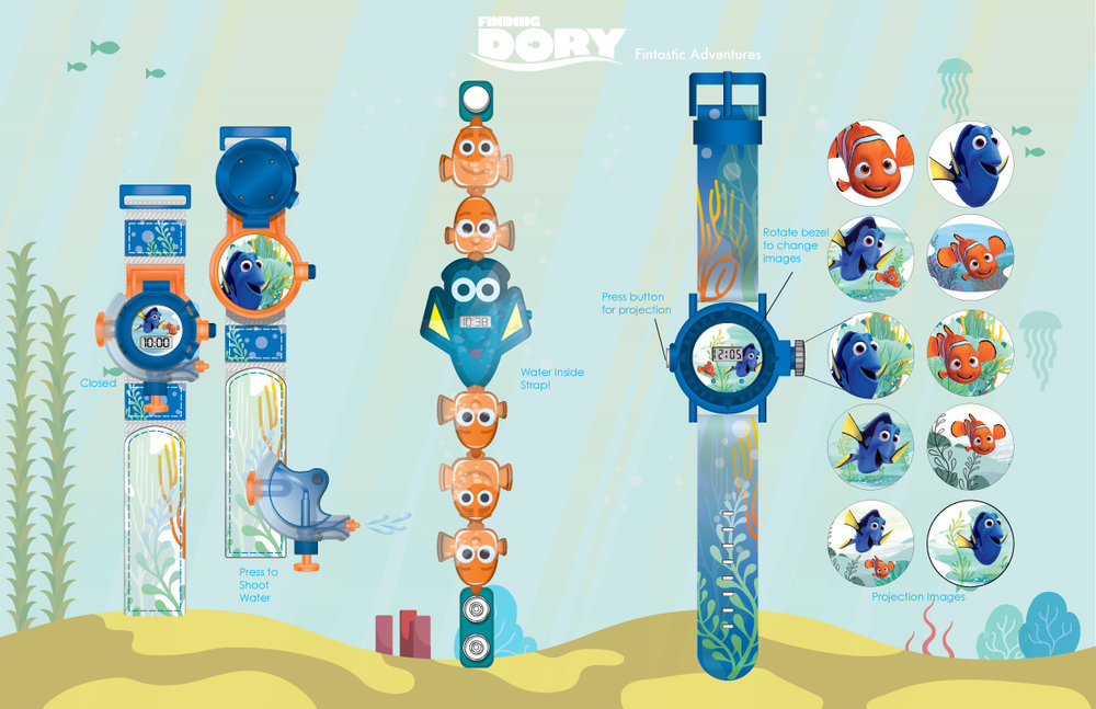 FindingDory_7.29.15.jpg