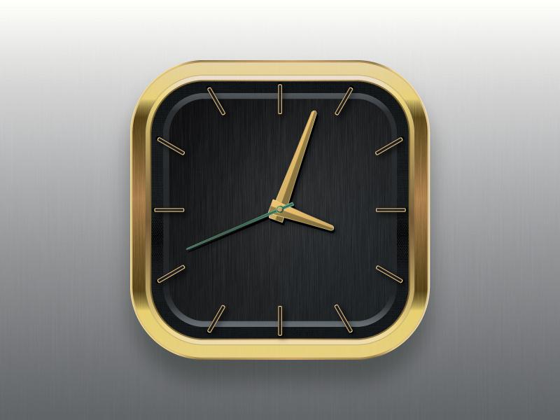 #005 App Icon