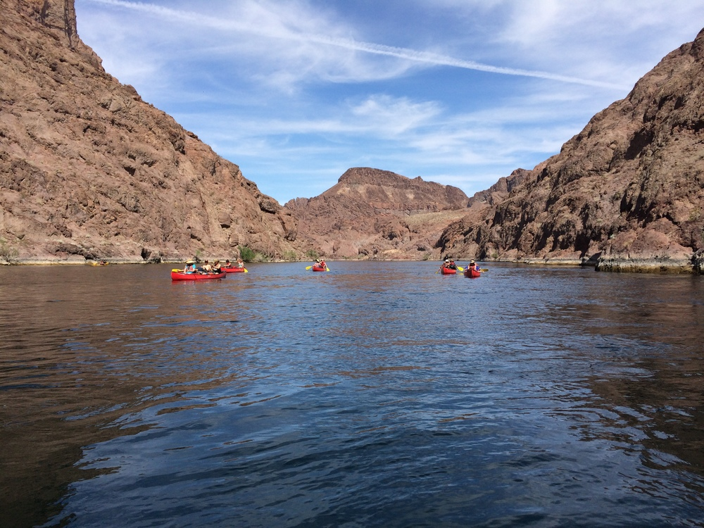 14 Black Canyon.JPG