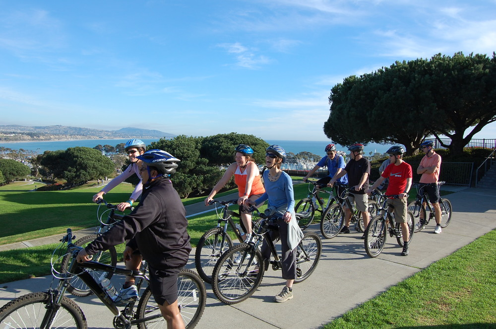 5 Bike - Monarch Loop.JPG