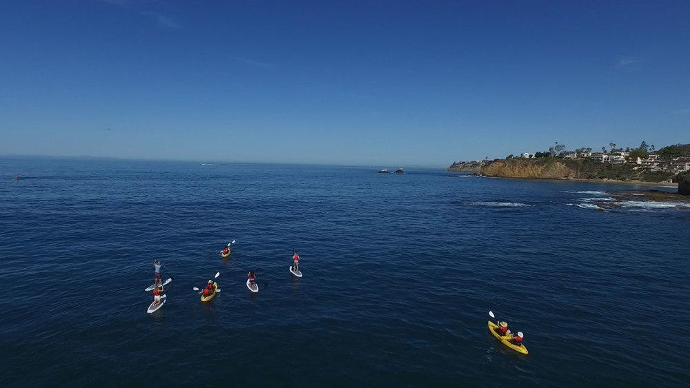 Laguna-Coasting.jpg