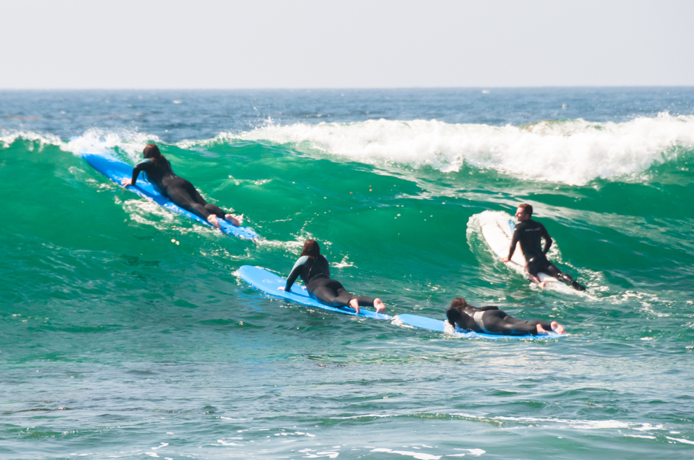 Surf-1-49.jpg