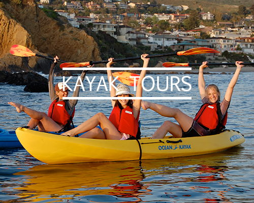 KAYAK TOURS.jpg