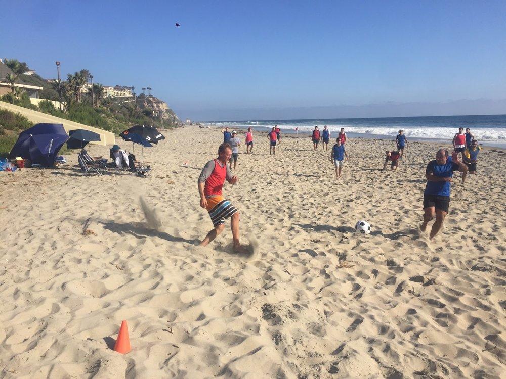 team-building-soccer