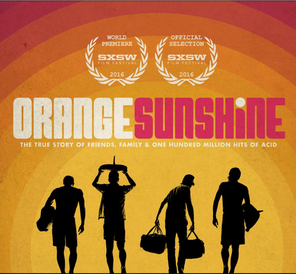 orange_sunshine.png
