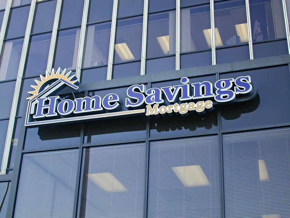 Home Savings Day.JPG